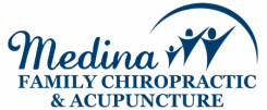 Medina Family Chiropractic and Acupuncture